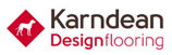 karndean-academy-carpets-flooring