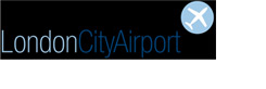 london-city-airport-academy-carpets-flooring