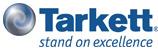 tarkett-academy-carpets-flooring