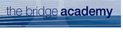 the-bridge-academy-carpets-flooring