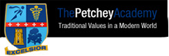 the-petchey-academy-carpets-flooring